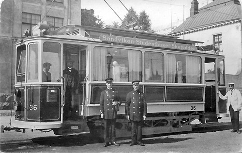 Postilaatikot Helsinki