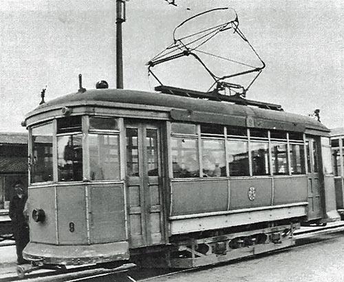 Motor In Turku