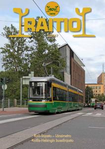 Raitio 3/2017